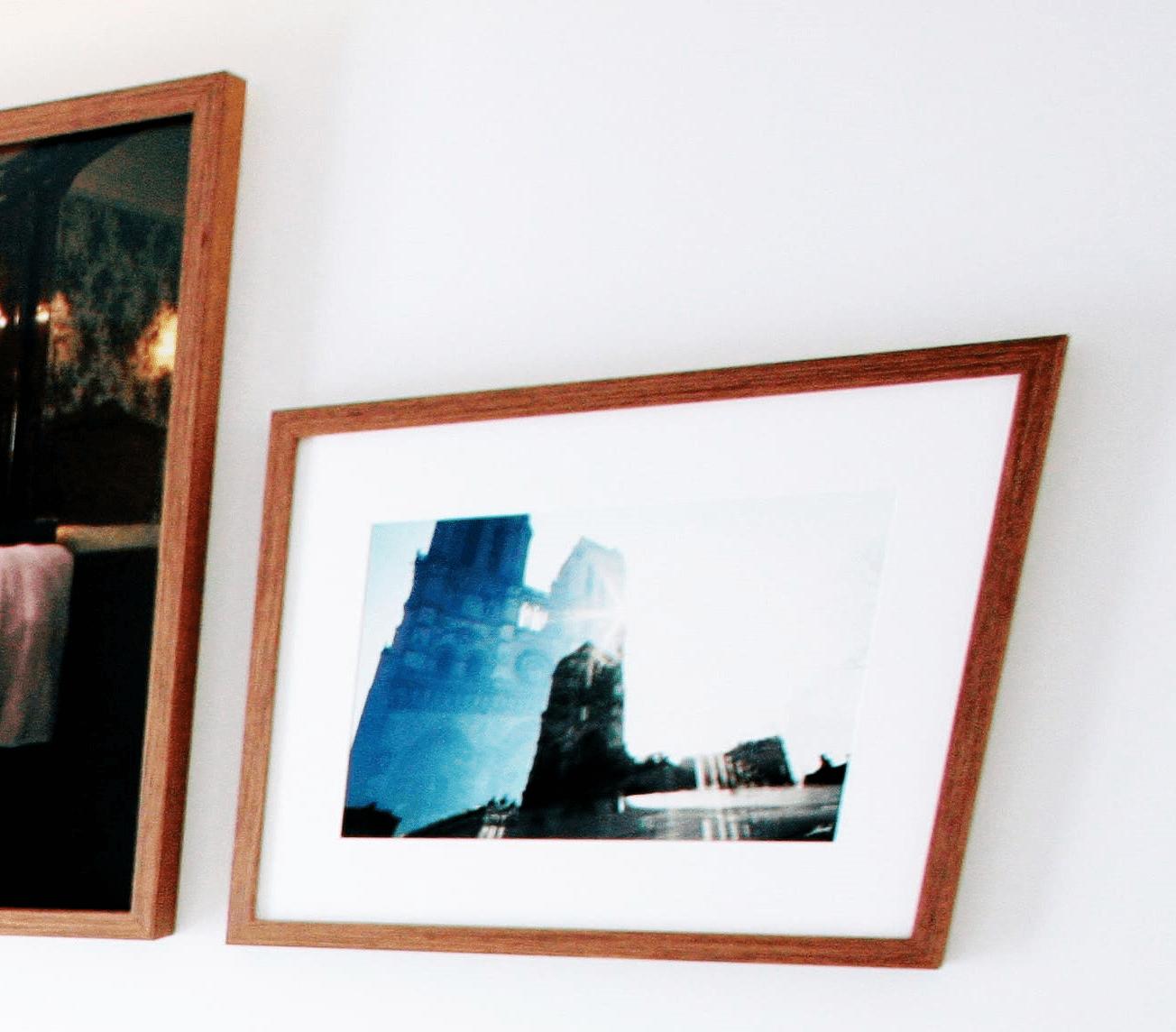 Photographie Monument Edouard Mazaré