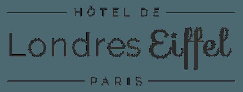 Hôtel de Londres Eiffel Paris
