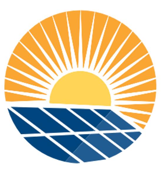 panneau solaire aris grand place