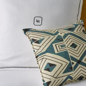 Collection Bagatel - Roch Hotel Coussin
