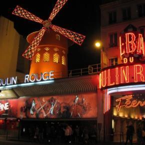 Compagnie Hôtelière de Bagatelle - Les Plumes Hotel - La Place Pigalle