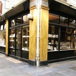 Compagnie Hôtelière de Bagatelle - The Chess Hotel Café
