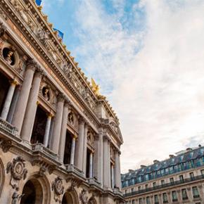Compagnie Hôtelière de Bagatelle - The Chess Hotel - Paris