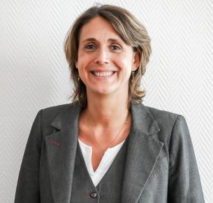 Compagnie Hôtelière de Bagatelle - Exigency - Delphine