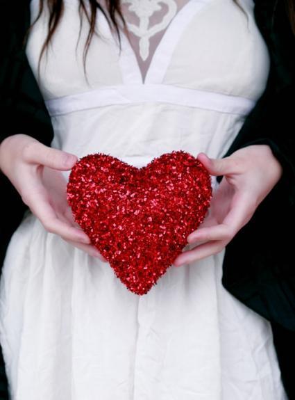 Les lieux les plus romantiques de Paris pour la Saint-Valentin