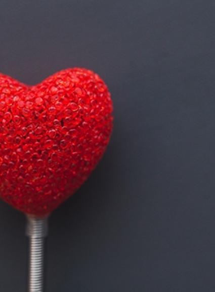 Les Hôtels CHB célèbrent l'amour à la Saint Valentin
