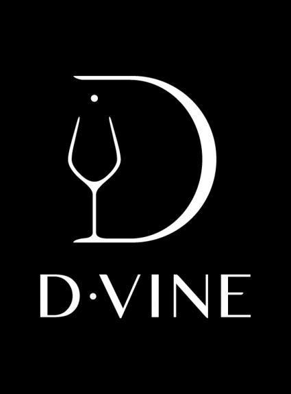 D-Vine, dégustez de grands crus dans nos hôtels.
