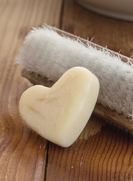 Unisoap, des savons pour sauver des vies