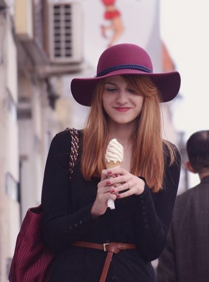 Nos meilleures adresses de glaces à Paris