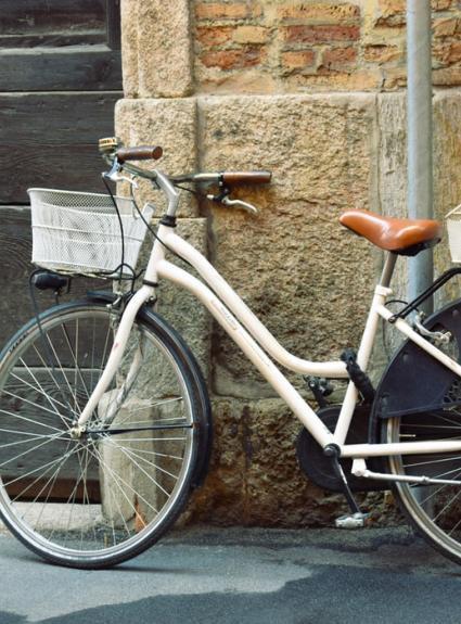 Paris et le vélo, une belle histoire