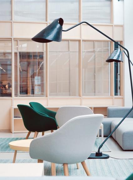 Paris Design Week, Maison & Objet, 2 évènements clé !