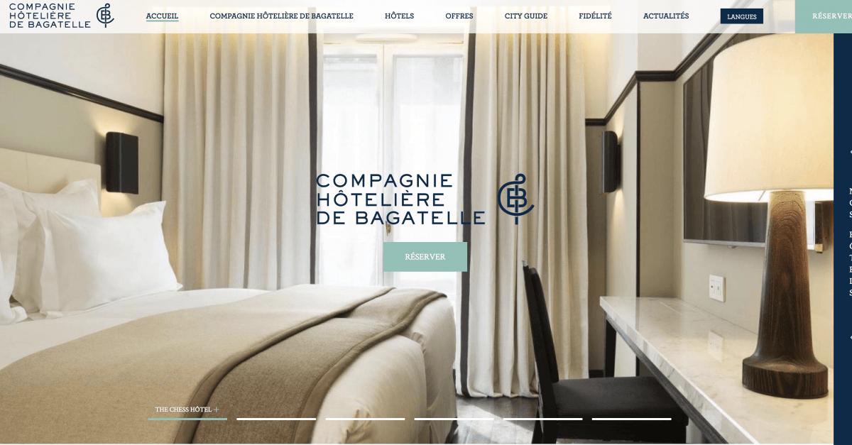 Paris Design Week and Maison u0026 Objet