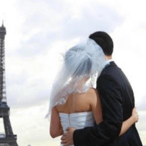 Collection Bagatel - Les Plumes Hotel Offres