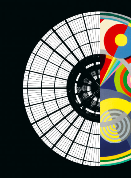 Le rendez-vous annuel de la Biennale au Grand Palais