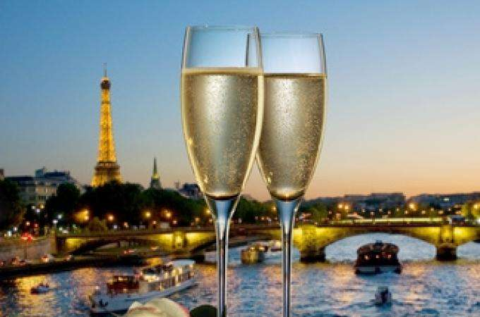 Restaurants gourmands Paris : une virée gastronomique