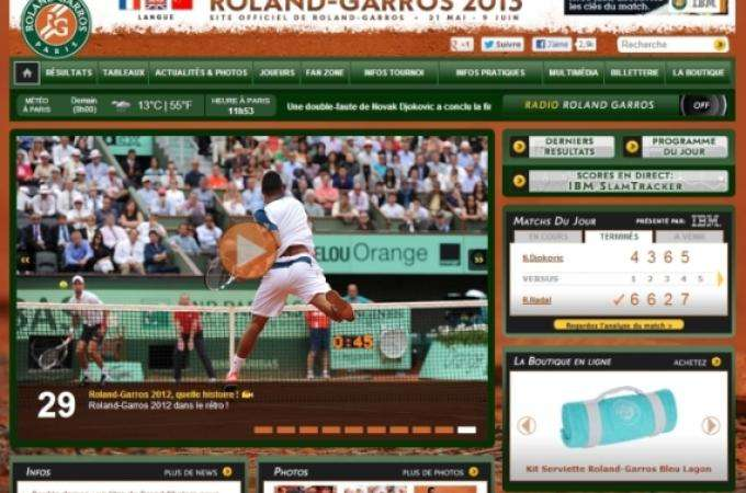 Roland Garros 2013, un nouveau sacre espagnol ?