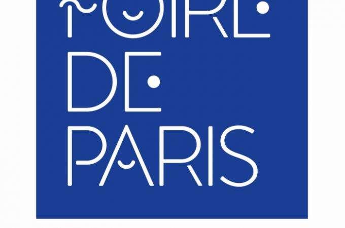 Foire de Paris pour embellir et améliorer votre quotidien