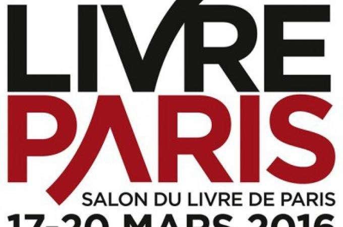 Direction les salons parisiens
