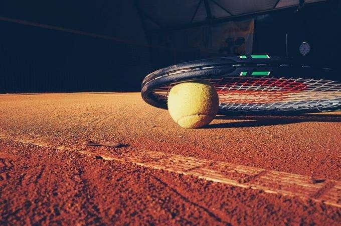 Roland-Garros : a must for tennis fans