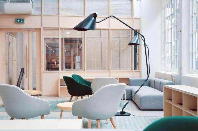 Salon Maison & Objet : une nouvelle expérience