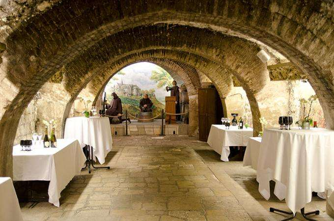 Unusual museums for surprise-filled outings