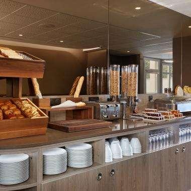 PDJ-hotel-Auteuil-toureiffel -paris