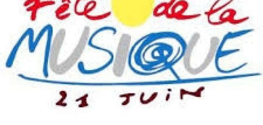 Actualités - Juin 2017