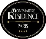Montmartre Résidence Paris
