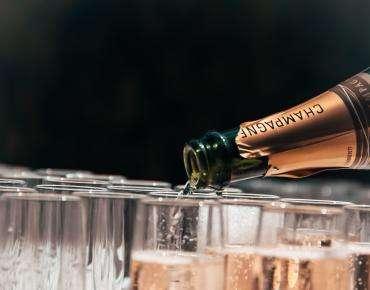 Notre Champagne