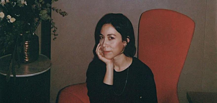 Ingrid Luquet-Gad - Bruit de l'Art N°14