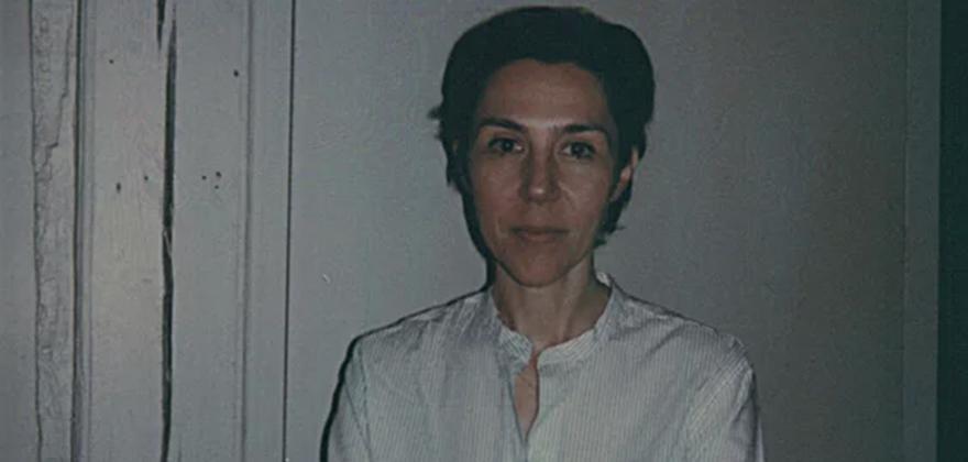Iris de Moüy - Bruit de l'Art N°21
