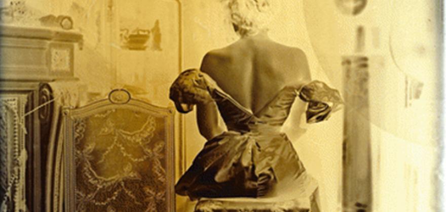 Dès septembre, ouvrez vos oreilles au Musée d'Orsay