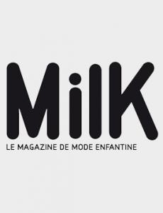 Template Blomet - Espace Presse