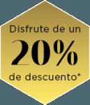Inwood Hotels - Offres Ephemeres
