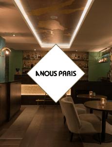 Inwood Hotels - Espace Presse