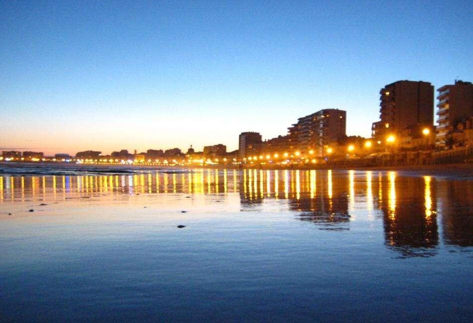 Admiral's Hotel -Port Olona