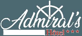 Admiral's Hotel