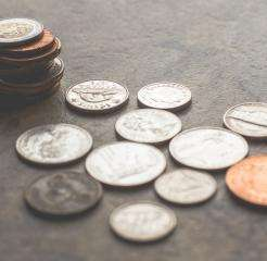 A la découverte de la Monnaie de Paris