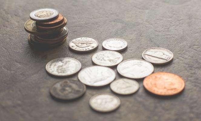 Discover the Paris Mint