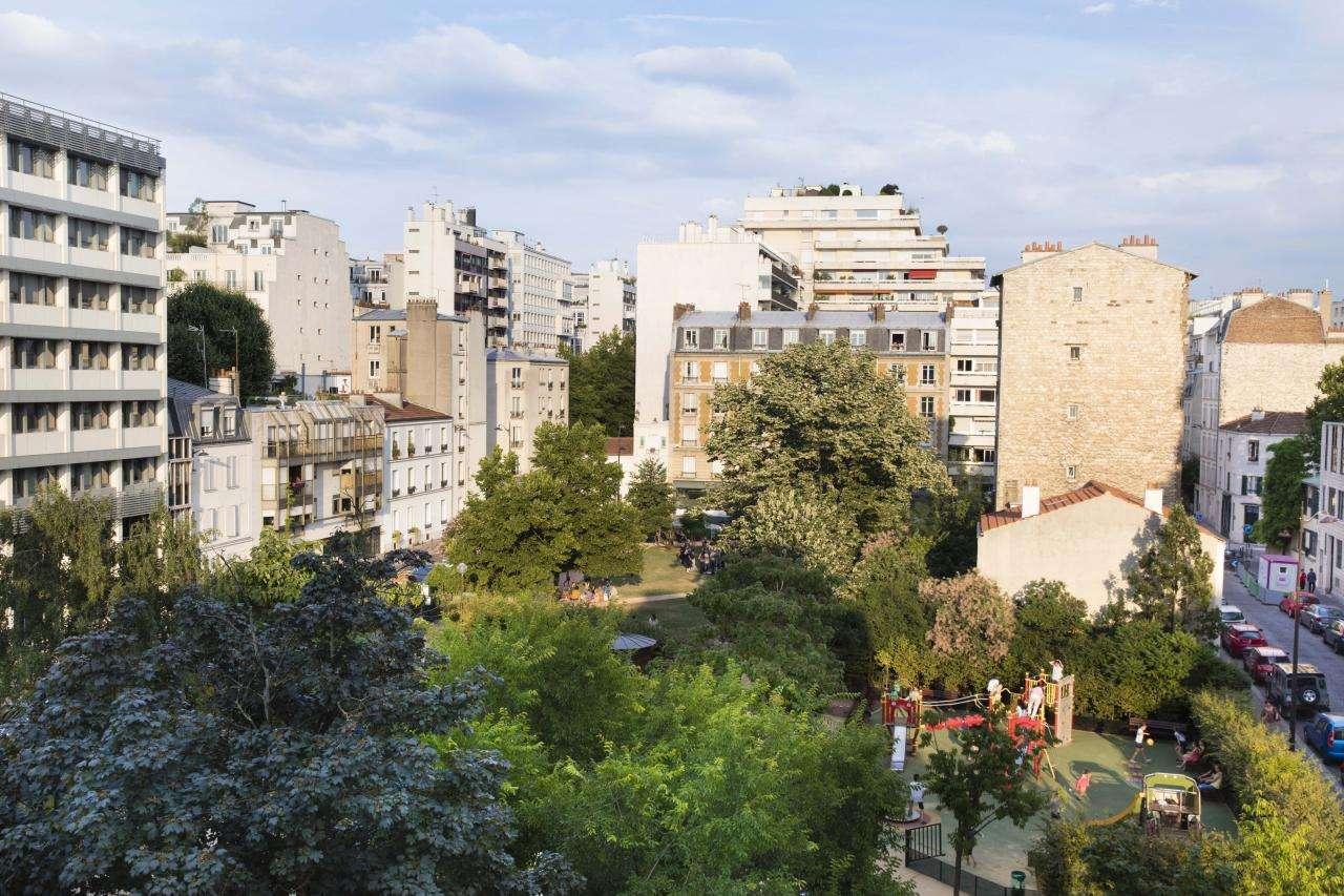 Hotel Moulin Vert - Views