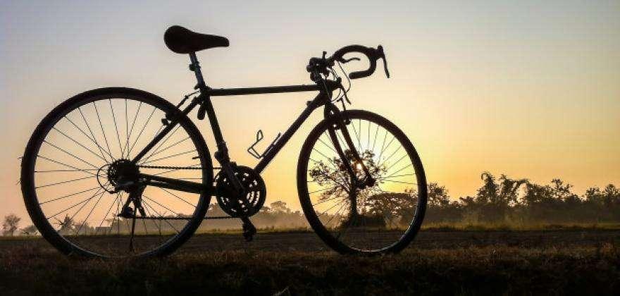 Envie de visiter Arles à vélo?