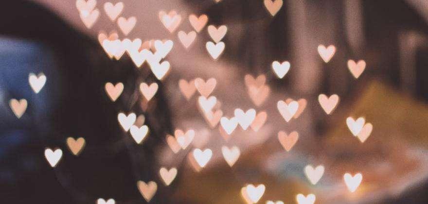 Votre Saint-Valentin à Paris : nos lieux les plus romantiques