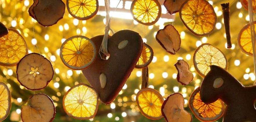 Vivez un Noël Gourmand à Paris