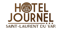 Best Western Hôtel Journel Saint-Laurent