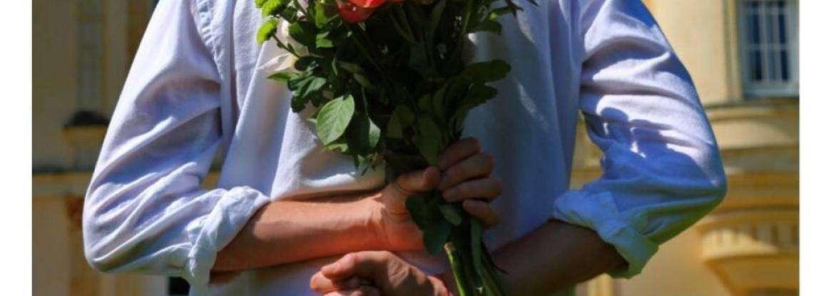 Votre mariage au Mans Country Club