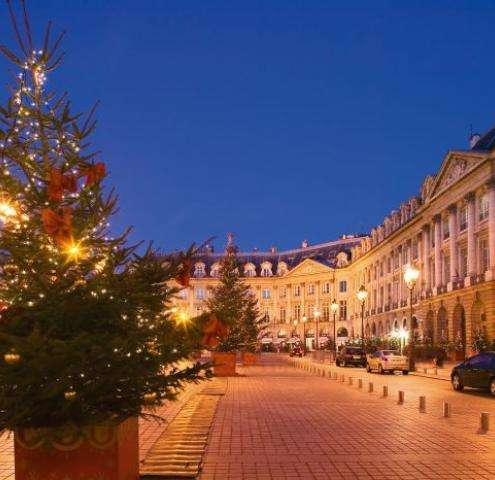 Visiter Paris en 2014 : la certitude d'un séjour magique