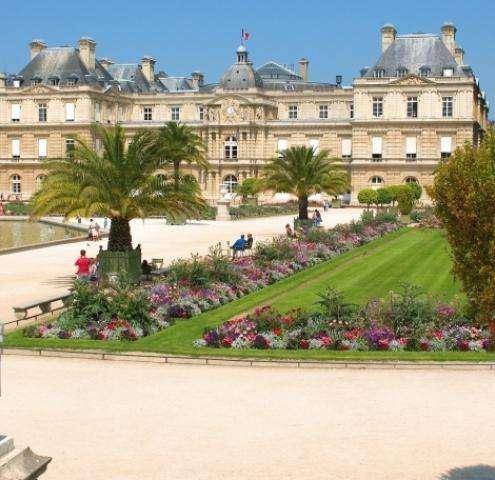 Hotel de charme Paris pour visiter la capitale du romantisme