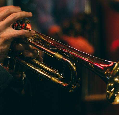 The best jazz bars for a musical evening in Paris