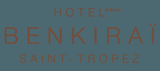 Hôtel Benkiraï