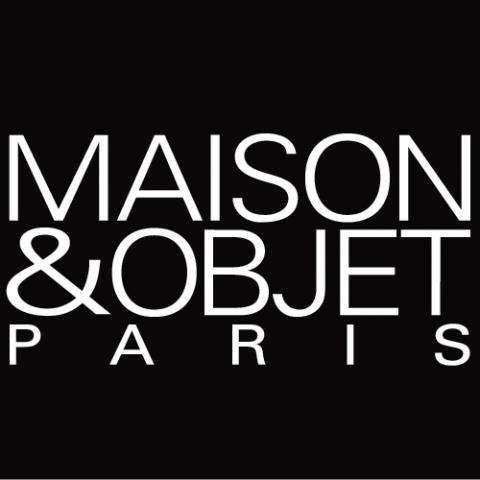 Maison et Objet trade fair: everyday elegance